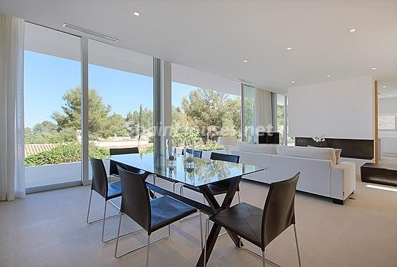 46353 1047404 foto 5 - Minimalist Villa for sale in Palma de Mallorca, Balearic Islands