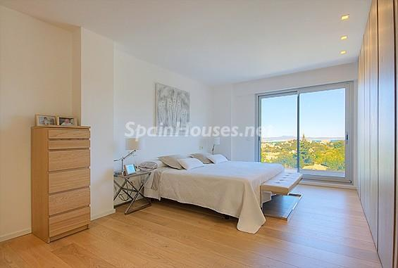 46353 1047404 foto 7 - Minimalist Villa for sale in Palma de Mallorca, Balearic Islands