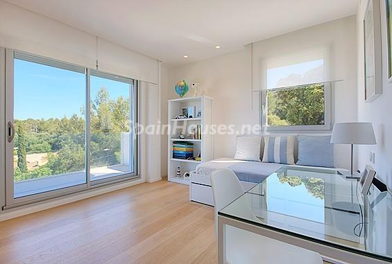46353 1047404 foto 8 - Minimalist Villa for sale in Palma de Mallorca, Balearic Islands