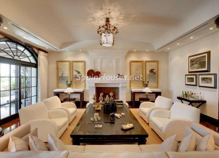 46353 1047421 foto 7 - Outstanding Villa for sale in Marbella, Málaga