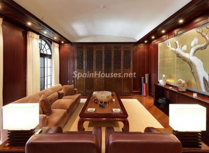 46353 1047421 foto 8 - Outstanding Villa for sale in Marbella, Málaga