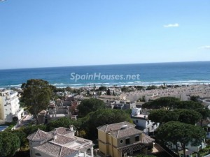 46353 1415193 foto 025915 300x225 - Significant increase of housing purchases by foreigners in Málaga province
