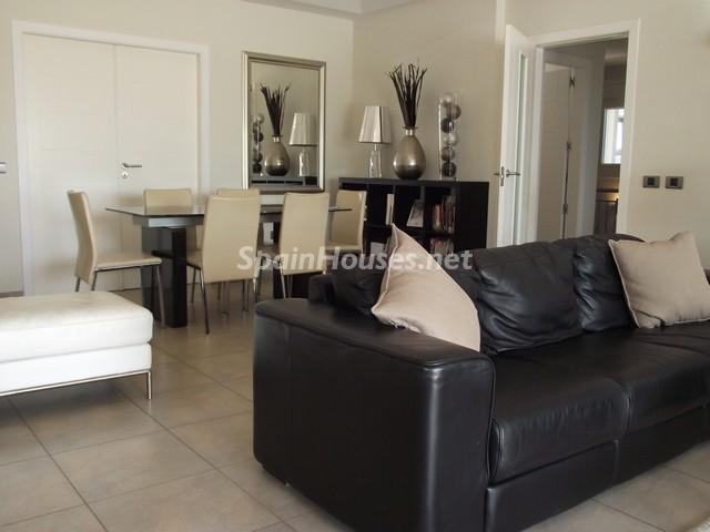 46353 925919 foto 3 - Beautiful Villa for sale in Adeje (Tenerife)