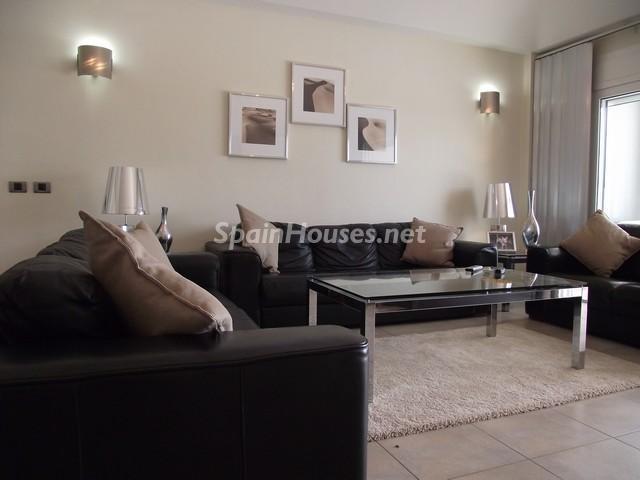 46353 925919 foto 6 - Beautiful Villa for sale in Adeje (Tenerife)