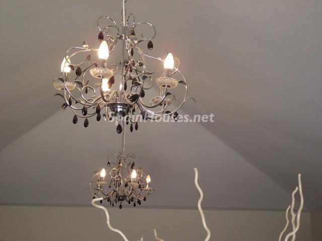 46353 925919 foto 8 - Beautiful Villa for sale in Adeje (Tenerife)