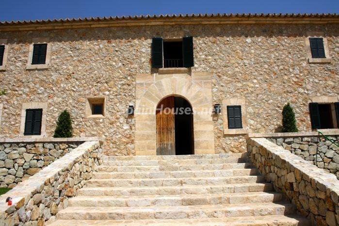 46353 929154 foto 2 - Outstanding Country House in Inca, Baleares