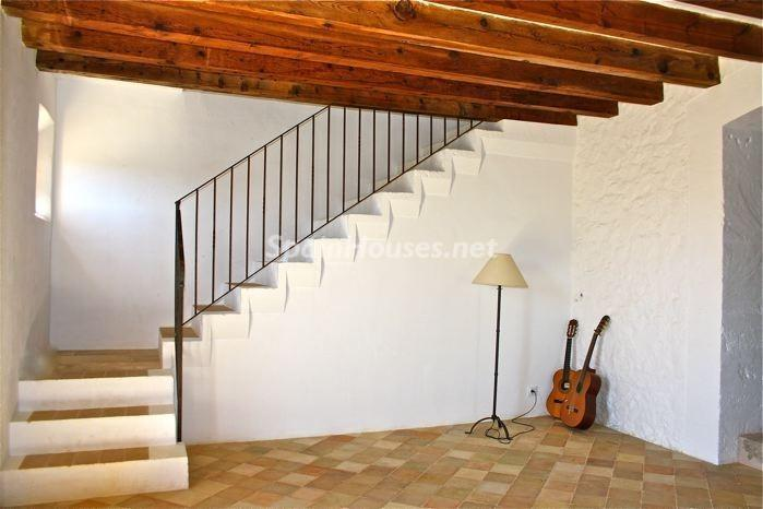 46353 929154 foto 5 - Outstanding Country House in Inca, Baleares
