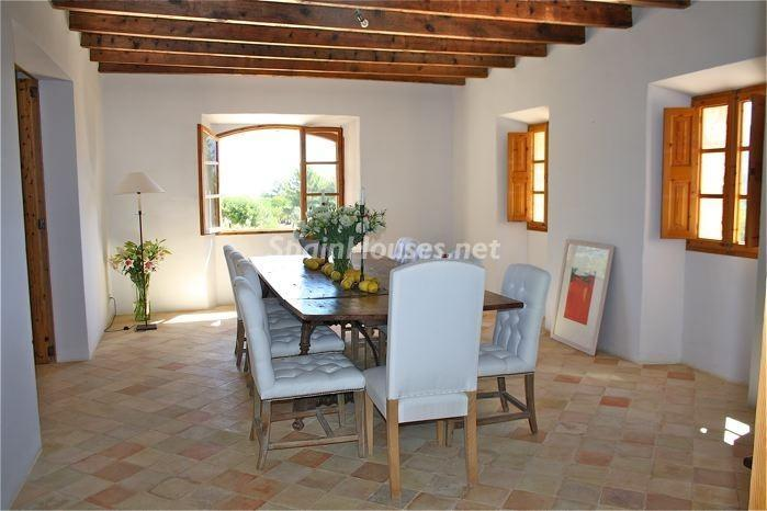 46353 929154 foto 8 - Outstanding Country House in Inca, Baleares