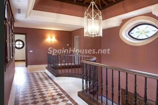 46353 942012 foto 5 - Beautiful Villa for sale in San Roque (Cádiz)