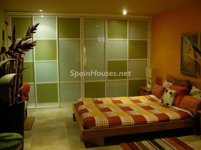 46775 787097 11 - Fantastic Villa For Sale in Villaviciosa de Odón (Madrid)