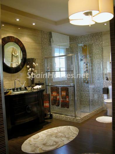 46775 787097 16 - Fantastic Villa For Sale in Villaviciosa de Odón (Madrid)