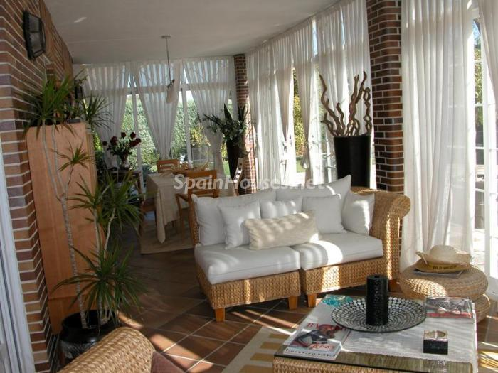 46775 787097 6 - Fantastic Villa For Sale in Villaviciosa de Odón (Madrid)