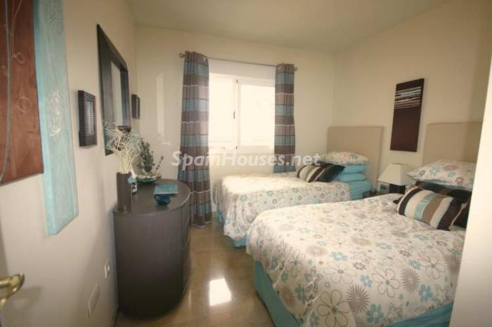 48721 1154954 foto24205592 - Brand New Penthouse flat for sale in Mijas Costa (Málaga)