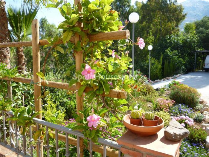 48747 1197443 foto24928963 - Lovely Country Style Villa for Sale in Torrox (Malaga)