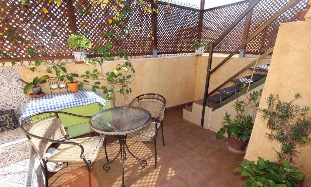 48865370 1894596 foto 379658 e1489402526818 - Homes for sale in Alicante under €150,000!