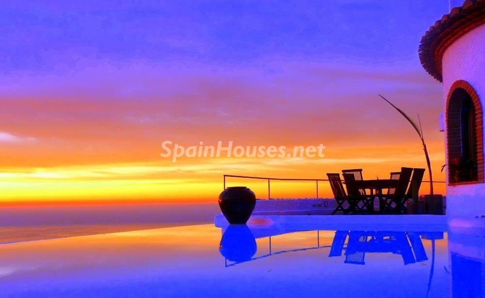 49335 2014903 foto 114191 - Exotic villa in Salobreña, Granada