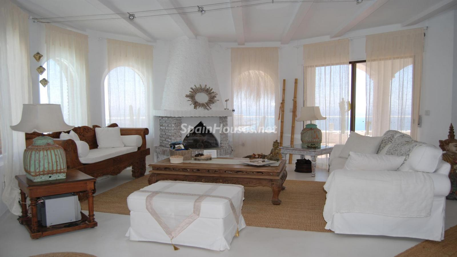 49335 2014903 foto 246297 - Exotic villa in Salobreña, Granada