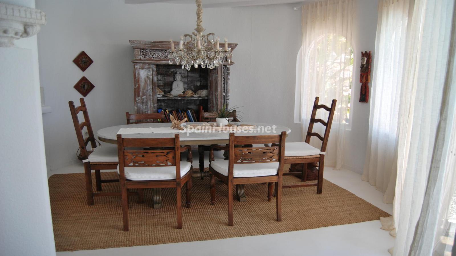 49335 2014903 foto 288014 - Exotic villa in Salobreña, Granada