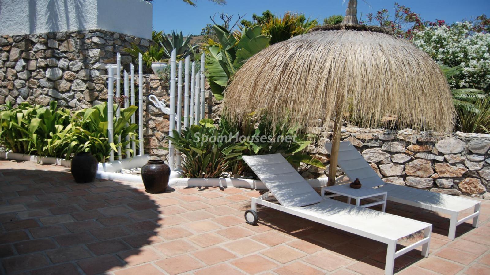 49335 2014903 foto 297974 - Exotic villa in Salobreña, Granada