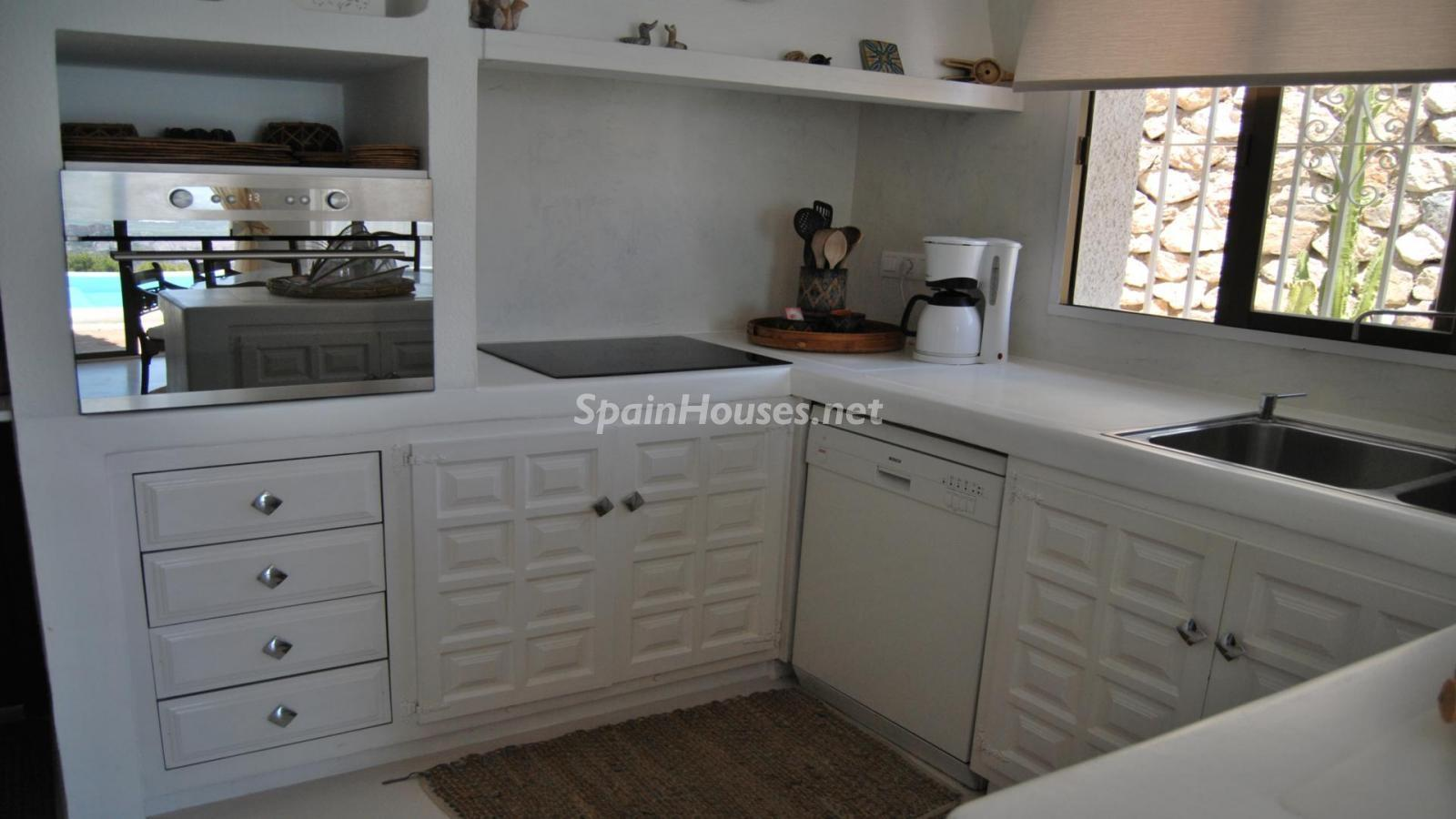 49335 2014903 foto 305272 - Exotic villa in Salobreña, Granada