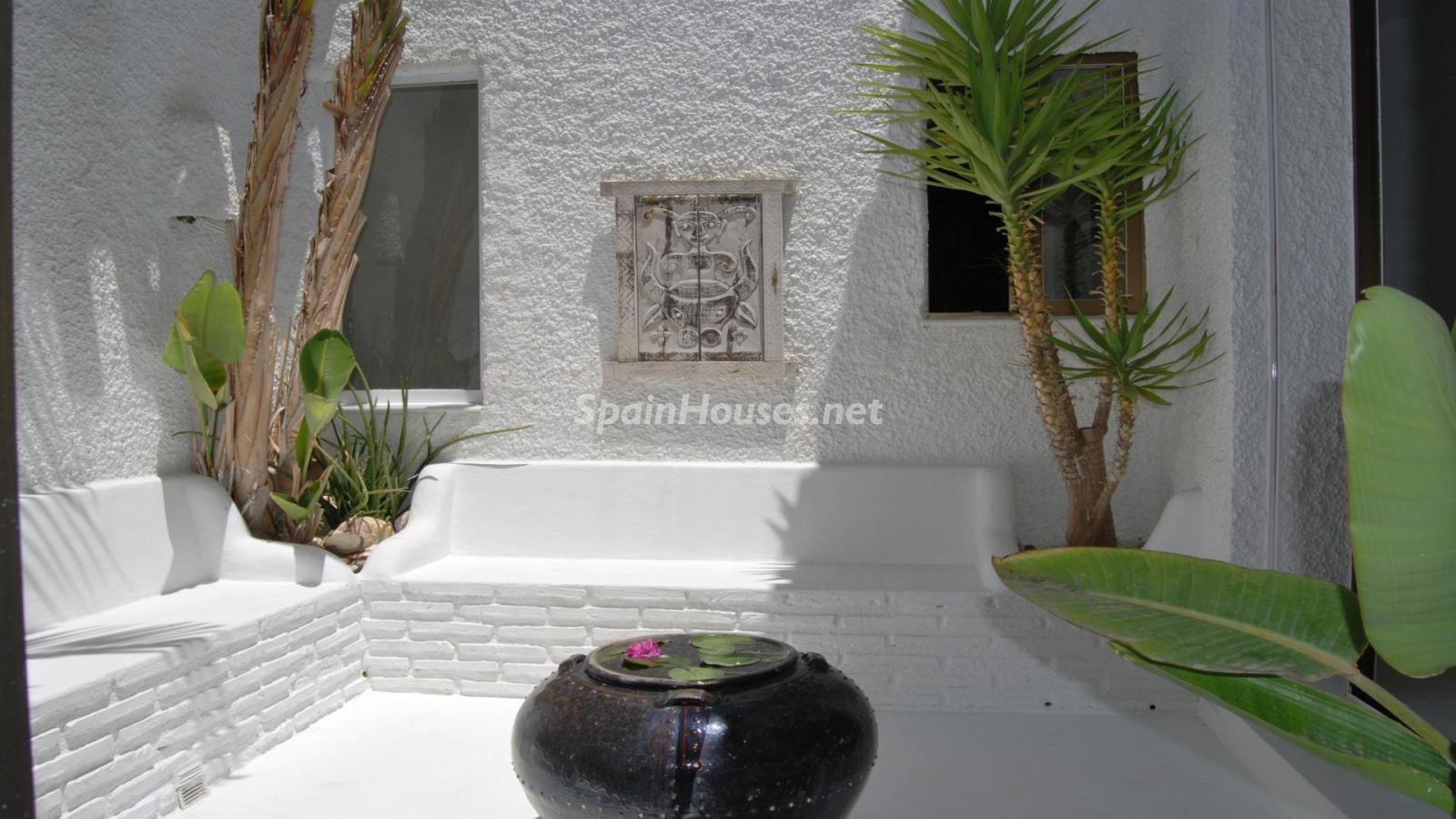 49335 2014903 foto 438682 - Exotic villa in Salobreña, Granada