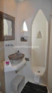 49335 2014903 foto 446779 169x300 - Exotic villa in Salobreña, Granada