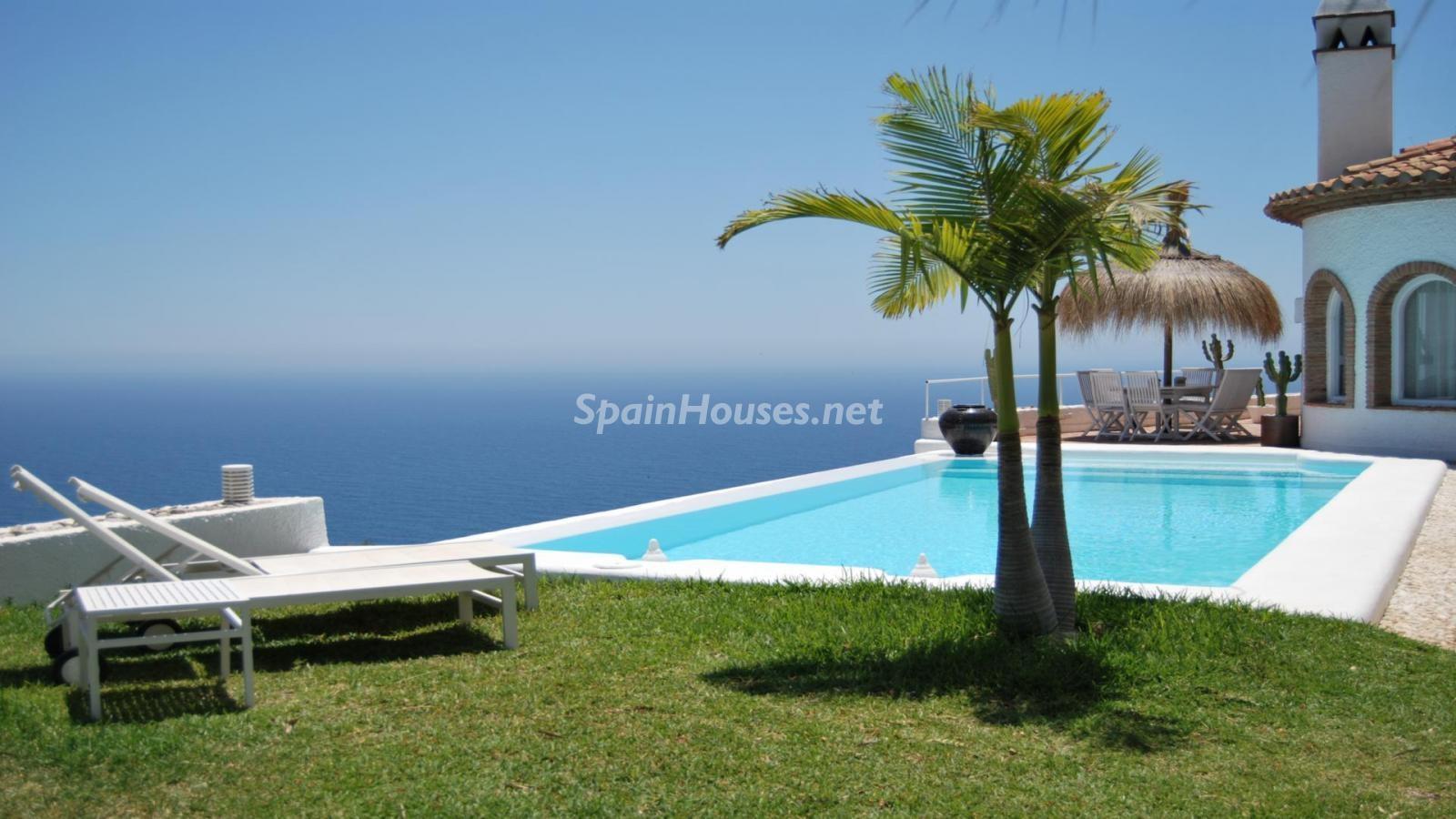 49335 2014903 foto 514702 - Exotic villa in Salobreña, Granada