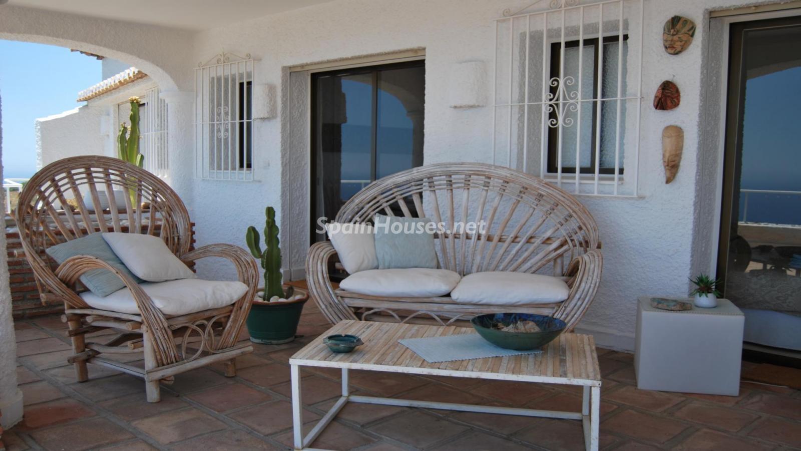 49335 2014903 foto 819975 - Exotic villa in Salobreña, Granada