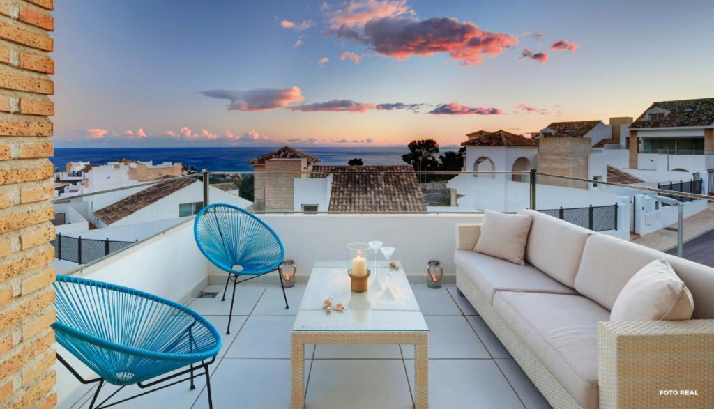 49453703 2339291 foto75107211 1024x587 - The new regime of holiday rentals for the Balearic Islands