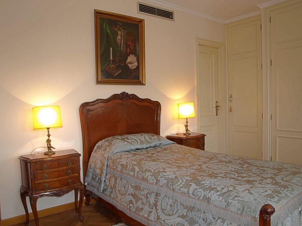 49494 2667284 foto 330873 1024x768 - Elegance, luminosity and stunning views joined in this apartment in La Bonanova (Palma de Mallorca)