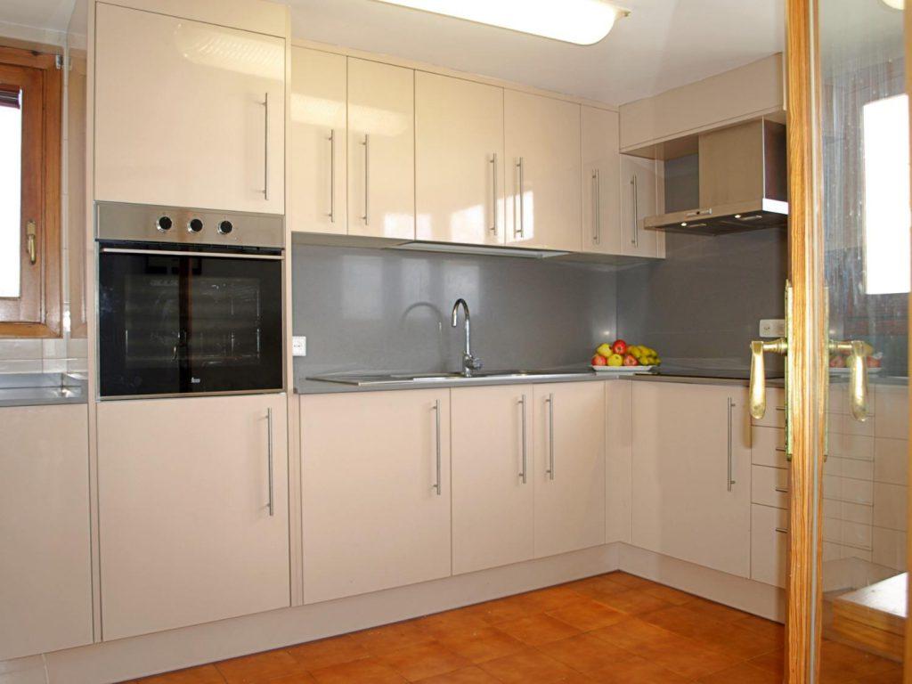 49494 2667284 foto 656753 1024x768 - Elegance, luminosity and stunning views joined in this apartment in La Bonanova (Palma de Mallorca)