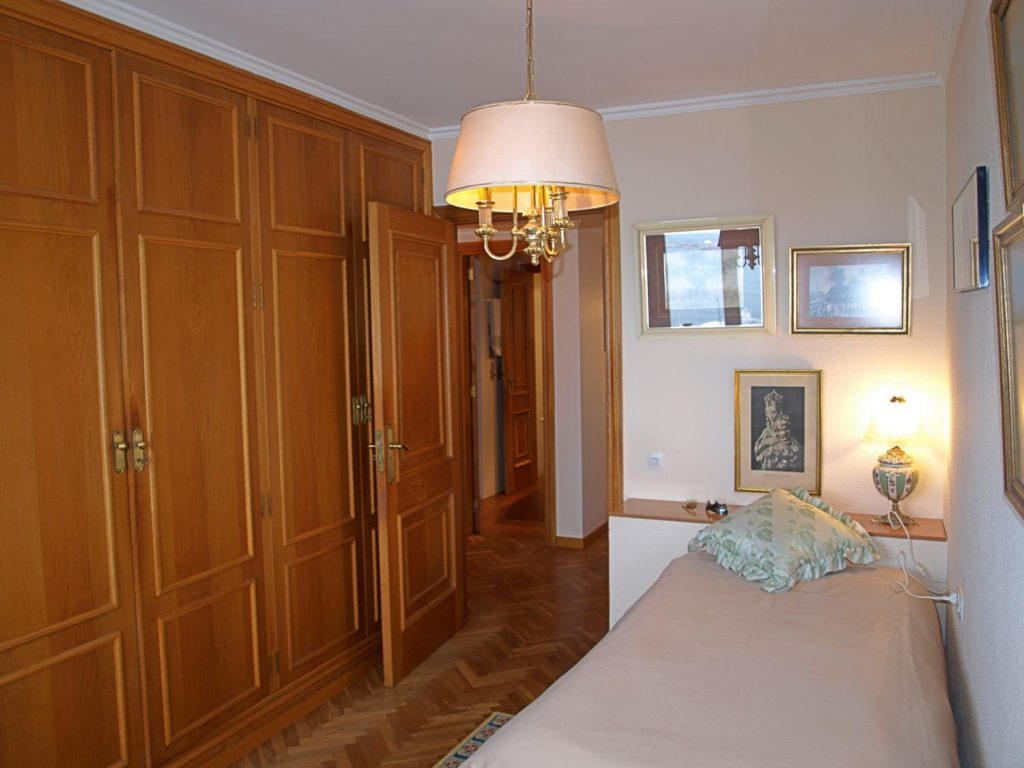 49494 2667284 foto 860303 1024x768 - Elegance, luminosity and stunning views joined in this apartment in La Bonanova (Palma de Mallorca)