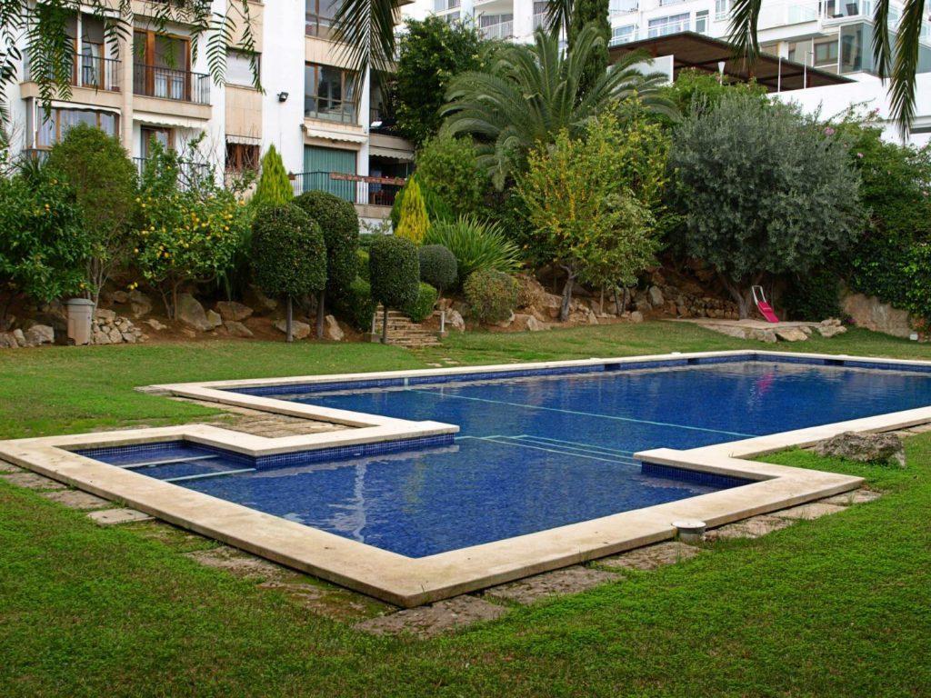 49494 2667284 foto 971985 1024x768 - Elegance, luminosity and stunning views joined in this apartment in La Bonanova (Palma de Mallorca)