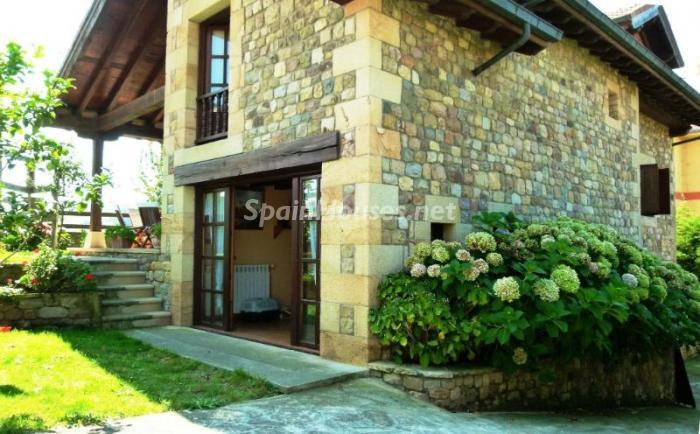 49496 914887 foto 3 - Amazing rustic house for sale in Cantabria