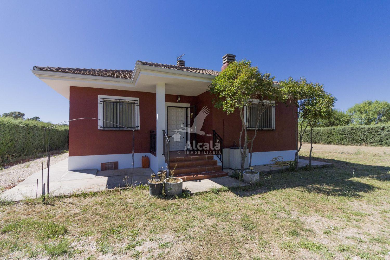 49708 1997541 foto 240710 - Bargain Alert! Houses For Sale Under €200,000