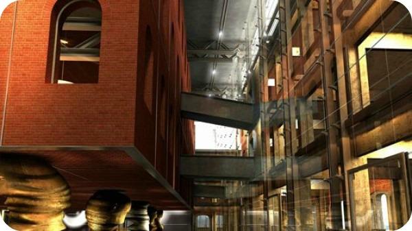 5-Alhondiga-Bilbao-Philippe-Starck-interior-general-e1274858695617