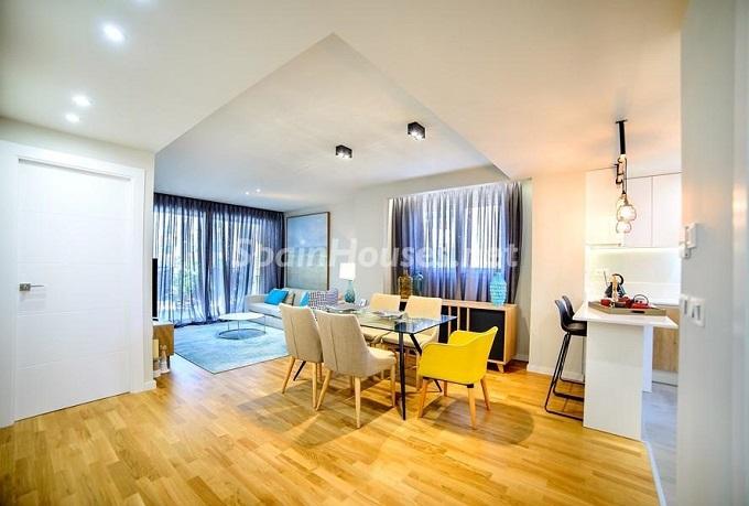 5. Apartment for sale in El Campello, Alicante