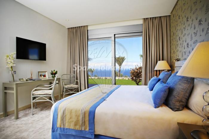 5. Apartment for sale in Guía de Isora (Tenerife)