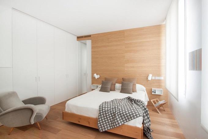 5. Casa CC58 by Lucas y Hernández-Gil Arquitectos