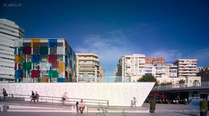 5-centre-pompidou-malaga