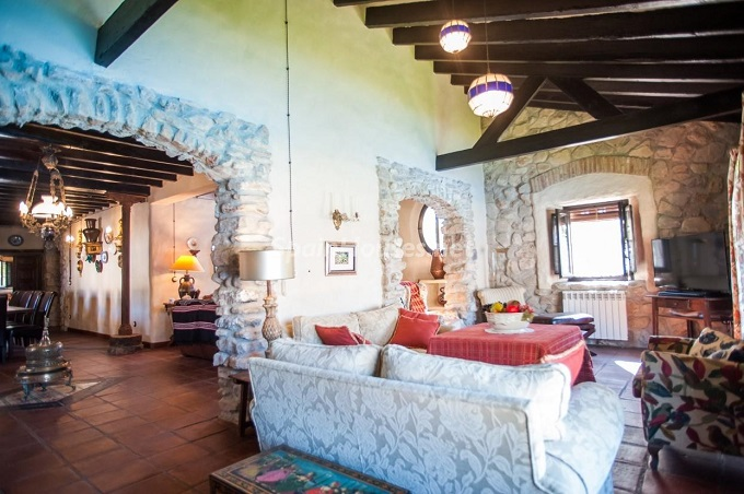 5-estate-for-sale-in-montefrio