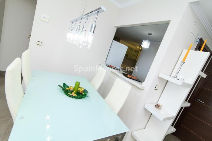 5. Holiday rental in Dénia - Fabulous Holiday Rental Apartment in Dénia (Alicante)