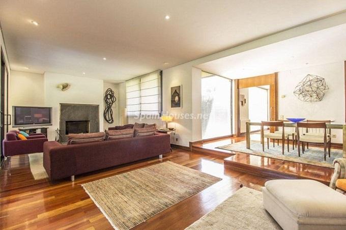 5-house-for-sale-in-boadilla-del-monte-madrid