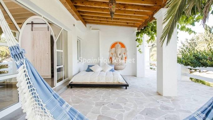 5. House for sale in Sant Joan de Labritja - Villa for sale in Sant Joan de Labritja, Ibiza, Balearic Islands