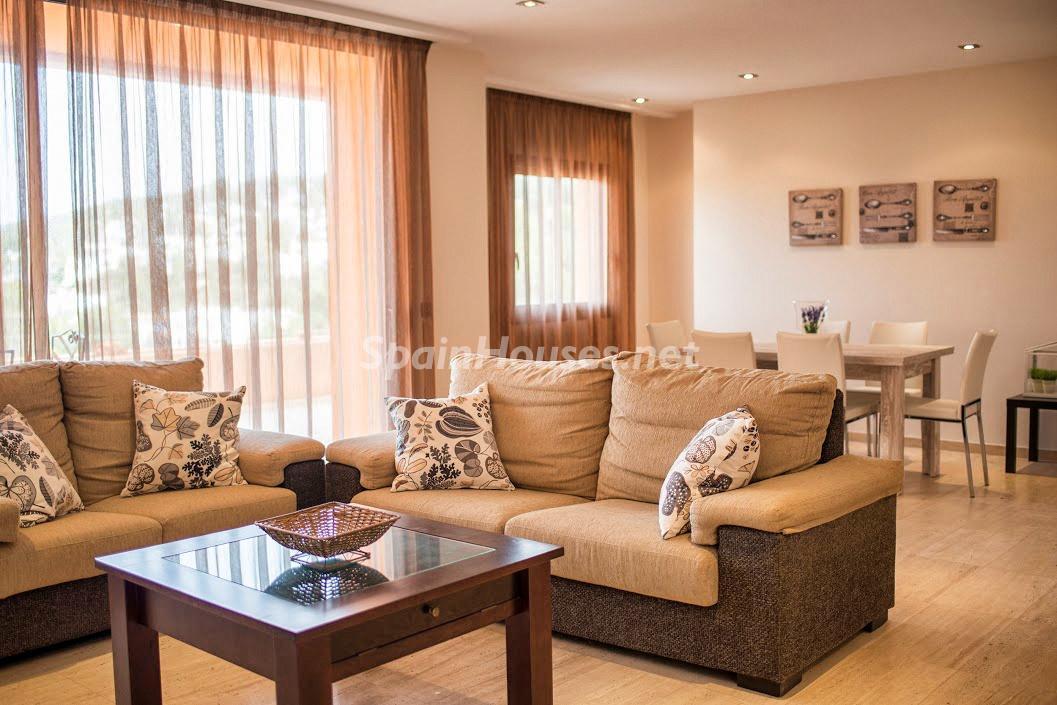 5. House for sale in Sant Josep de sa Talaia - For sale: house in Sant Josep de sa Talaia, Ibiza, Balearic Islands