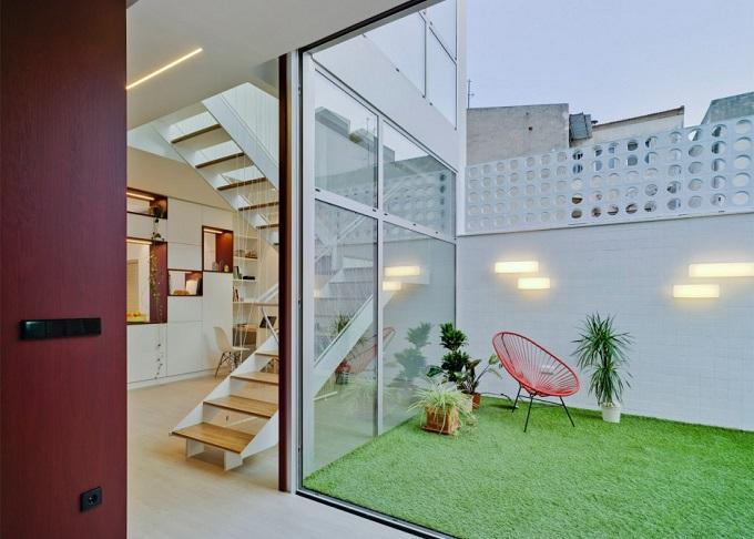5-house-in-novelda-by-la-erreria