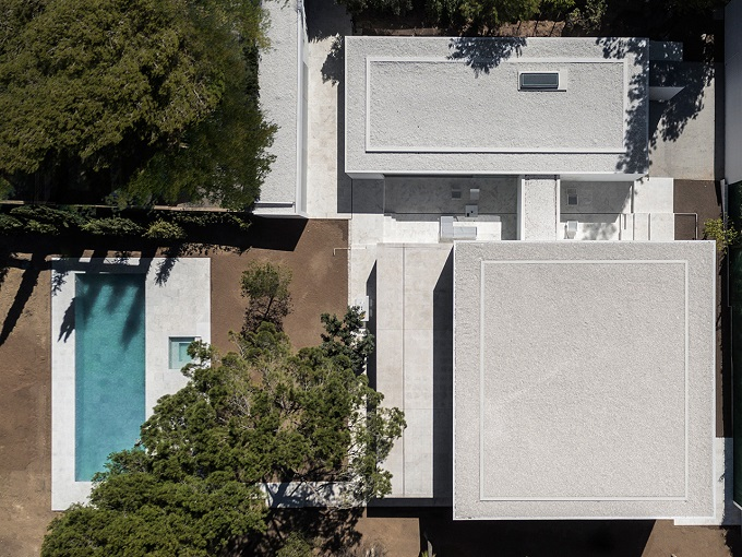 5-house-in-paterna-by-fran-silvestre-arquitectos