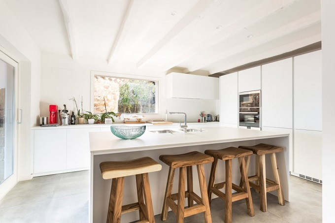 5-house-renovation-in-girona