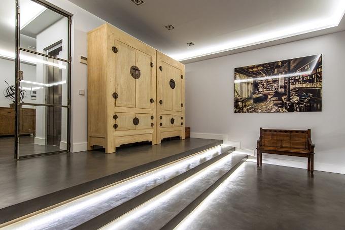 5-residence-in-pozuelo-de-alarcon-madrid