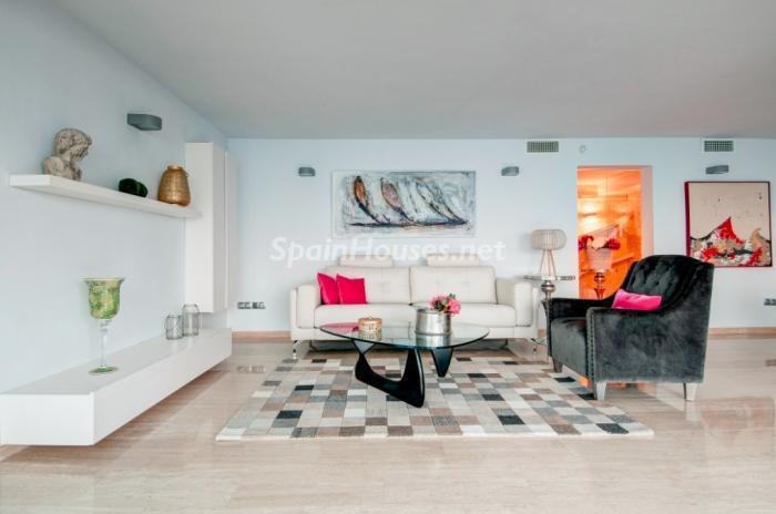 5. villa for sale in El Campello (Alicante)